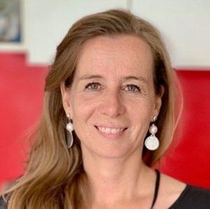 Katharina Isenegger Foto